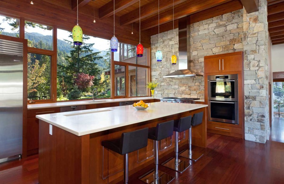 modern-residence-11