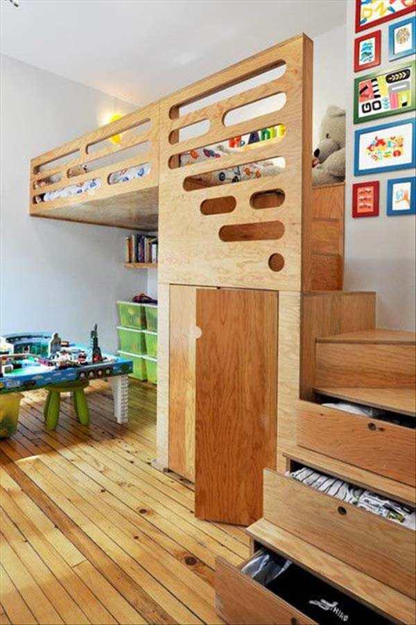kid-rooms20