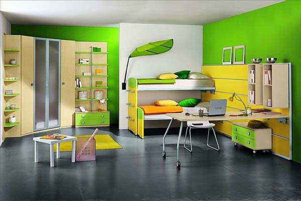 kid-rooms22