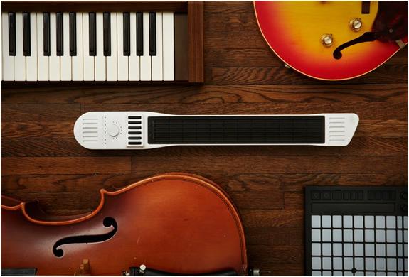 instrument-1-2