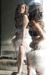 Emmanuelle Vaugier - Picture gallery 5