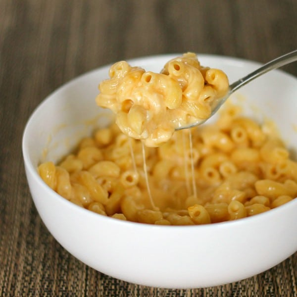 mac-and-cheese1