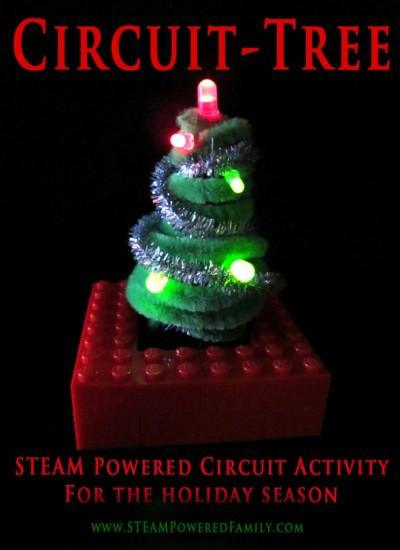 Circuit-Tree-768x1024