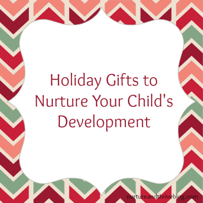 Holiday-Gifts-to-Nurture-Your-Childs-Development