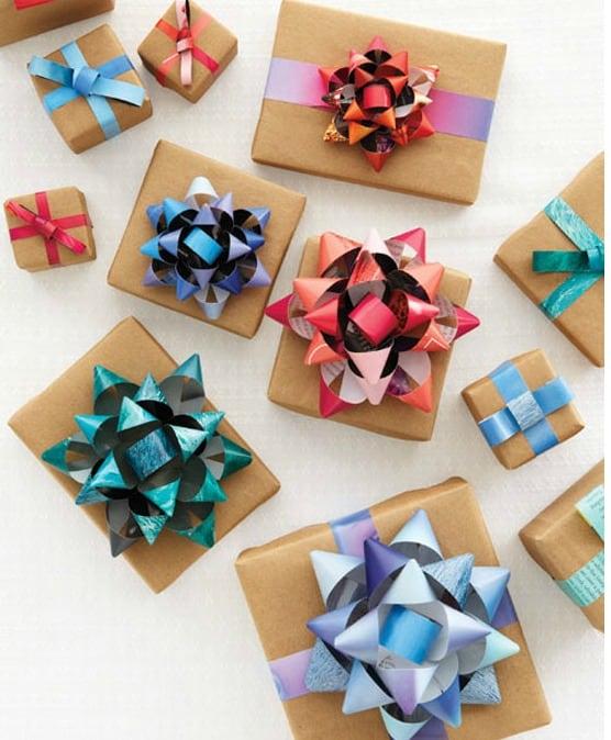 make-your-own-christmas-bows