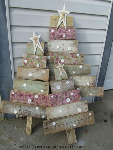pallet_wood_christmas_trees_1_large