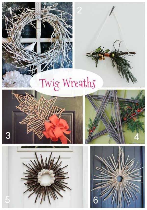twig-wreaths