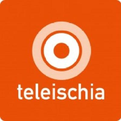 Teleischia logo comp