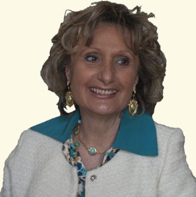 Daniela Mancini - Scrittrice