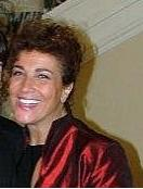 Giovanna Sorbelli
