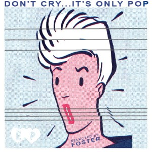 its only pop cover1