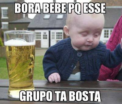 bora-beber-que-esse-grupo-ta-foda