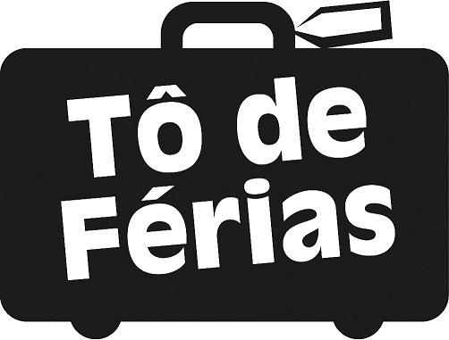 ferias (3)