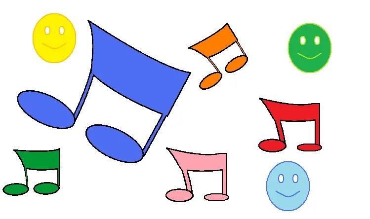musicAmica