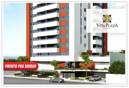 Vita Plaza