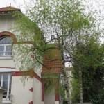 Maison Chatou RER à Pied  (706)