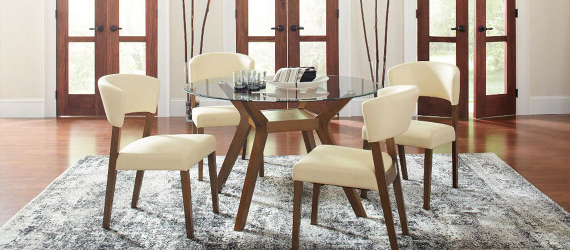 st louis dining table rentals stylish dining tables for rent