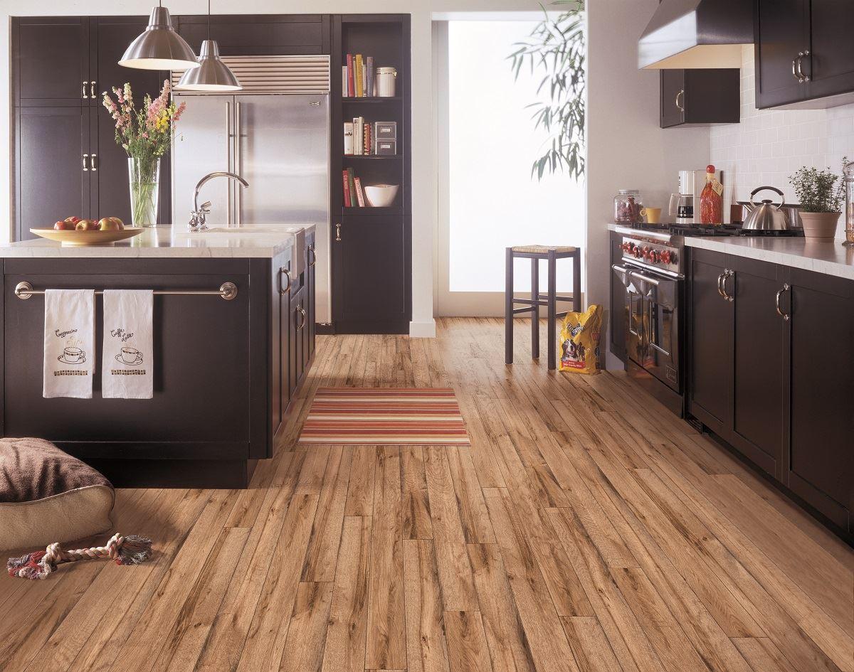 flooring kitchens bathrooms flooring options for kitchen flooring options for kitchens and bathrooms