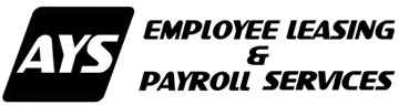 employee leasing and payroll processing, vero beach