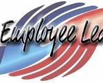 VeroBeachPayroll & Employee Leasing logo