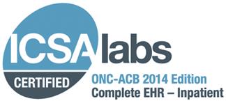 ICSA-Logo-73014