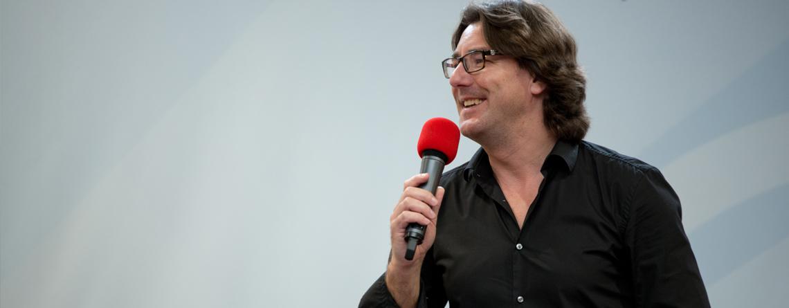 René Märtin