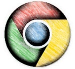 google_chrome_eyecatch