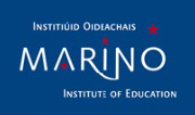 Marino Institute of Education
