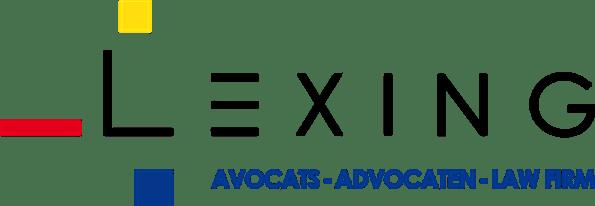 lexing-avocat-contact
