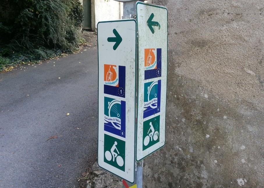 Les routes EuroVelo : tout pour préparer votre itinéraire !