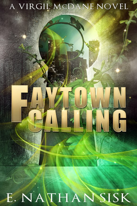 FaytownCalling_ebook_Final_small