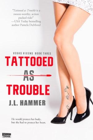 TattooedAsTrouble500 (3)