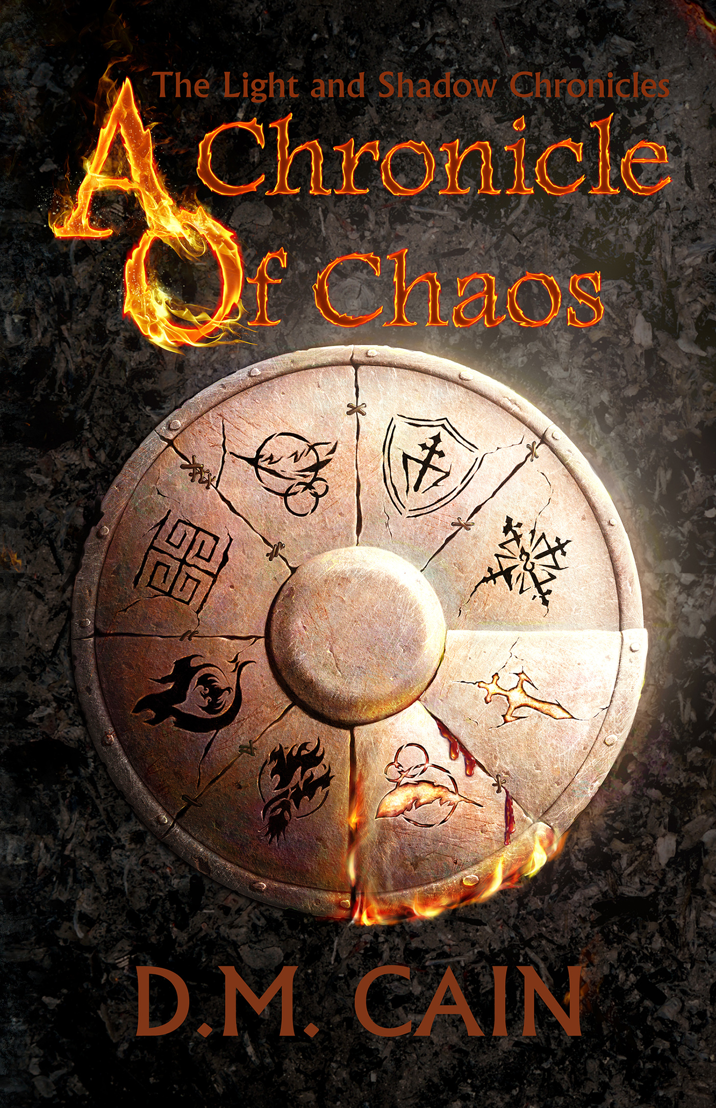 a-chronicle-of-chaos-by-d-m-cain