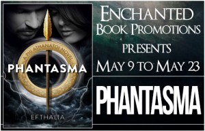 phantasmabanner