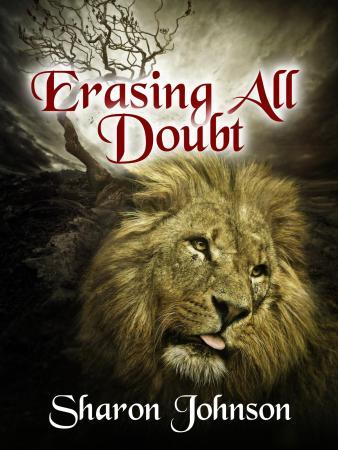 Erasing All Doubt