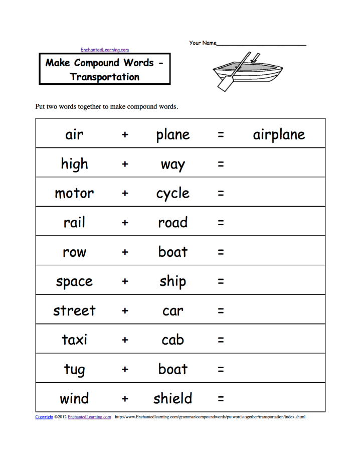 HD wallpapers worksheets for 1st grade