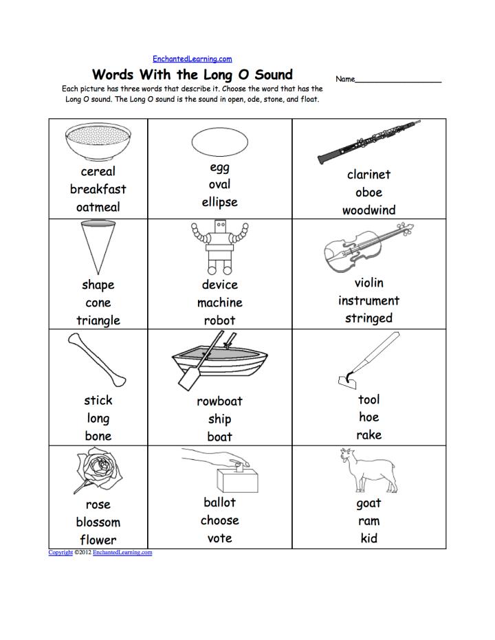 Memorial Day Worksheets 3rd Grade : Grade one english happy memorial day