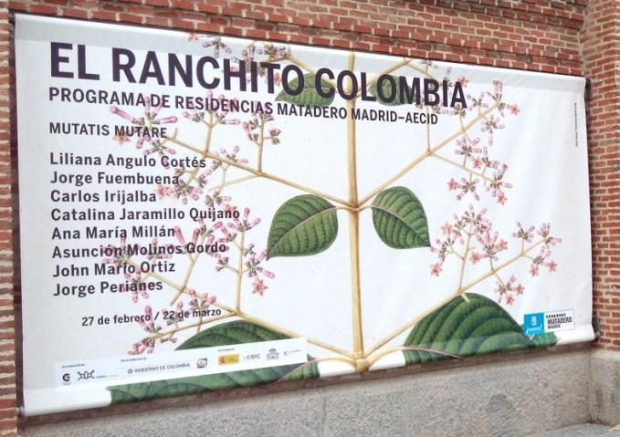 ranchito-7