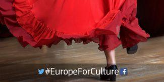 Año-Europeo-del-Patrimonio-2018-e1503478092763[1]