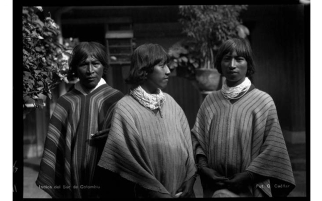 indigenas-gumersindo-cuellar-640x400