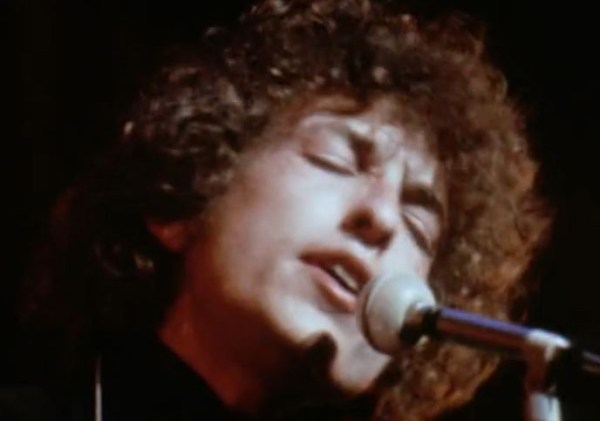 Bob-Dylan-Like-a-Rolling-Stone-video-5-screengrab-BobDylan-com