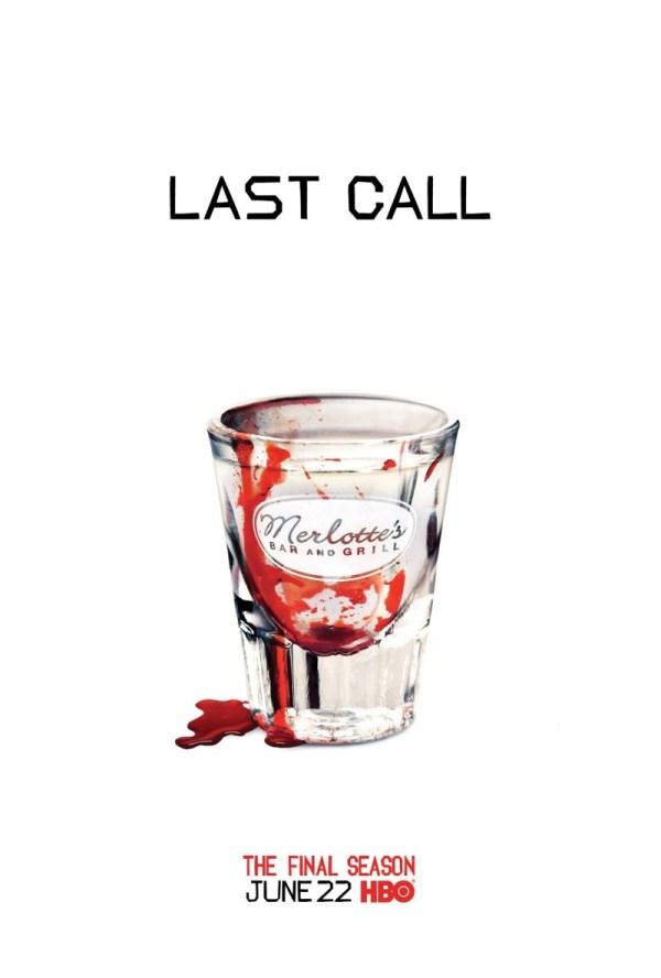 True Blood: The Final Season