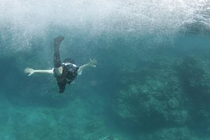 Aguas tranquilas (Still the water) de Naomi Kawase (2014)