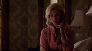 Mad Men 7x14: Person to Person (series finale)