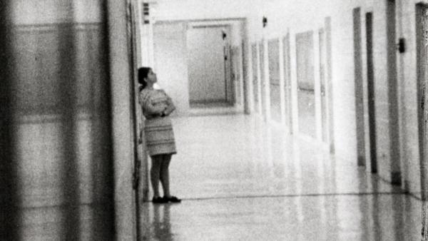 High school (1968) de Frederick Wiseman
