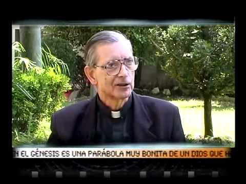 Teodicea-Pbro-Manuel-María-Carreira