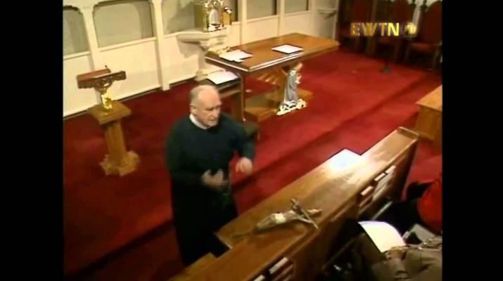 Meditaciones-Semana-Santa-con-P.-Pablo-Straub-Viernes-Santo