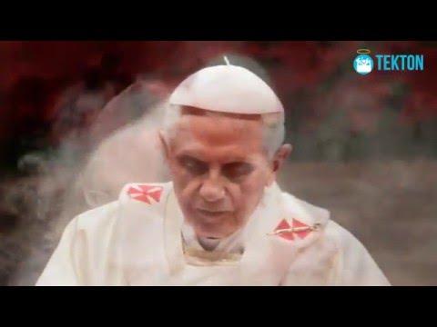 Feliz-89-cumpleaños-Benedicto-XVI.-Gracias-Benedicto-XVI