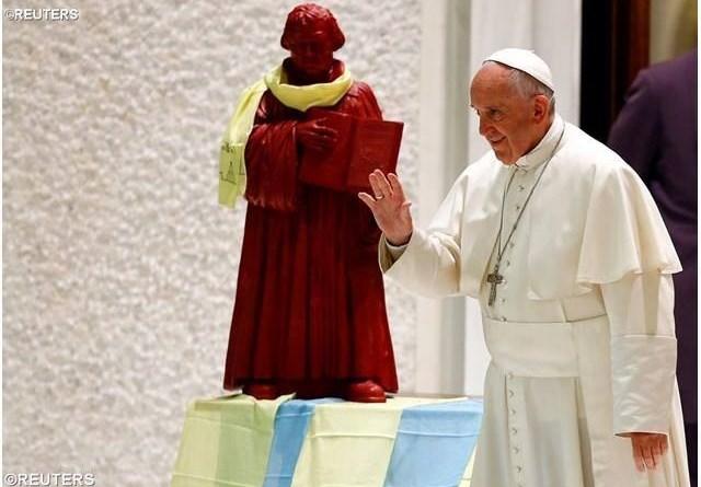 lutero-en-el-vaticano