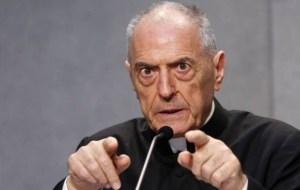Pio Vito Tinto